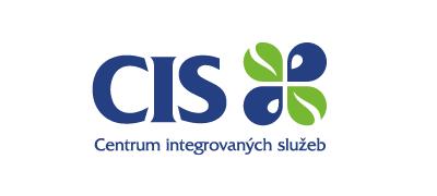 Centrum integrovaných služeb, spol. s r.o.