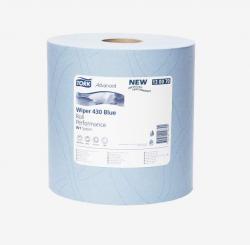 Tork Heavy - Duty papírová utěrka