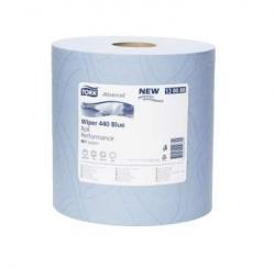 Tork Heavy - Duty průmyslová papírová utěrka