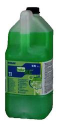 Indur XL Fresh, karton 2 x 5 l