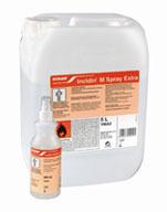 Incidin M Spray Extra