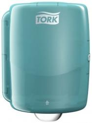 Tork Maxi zásobník na role se středovým odvíjením