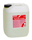 Topmatic Crystal Special