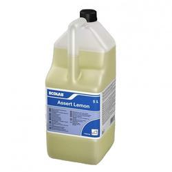 Assert Lemon