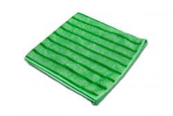 Hadřík MFU 14 Scotch-Brite zelený