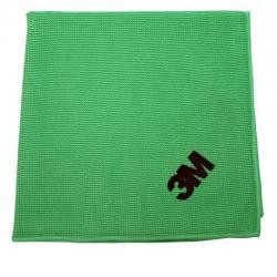 Hadřík 2012 Scotch-Brite zelený