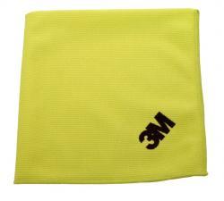 Hadřík 2012 Scotch-Brite žlutý