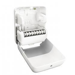 Tork Matic® zásobník na papírové ručníky v roli - 2