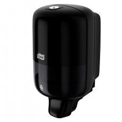 Tork Mini zásobník na tekuté mýdlo - 2