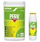 Perr Active - 2